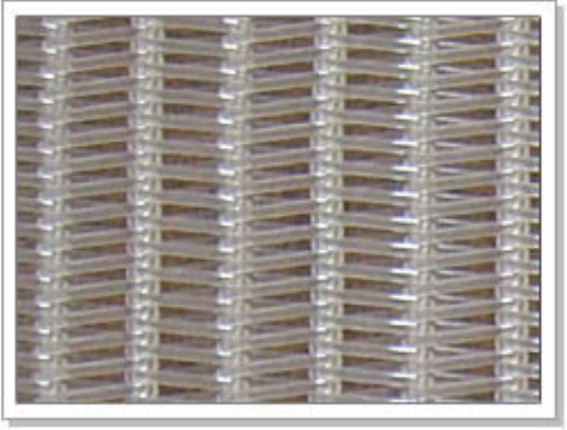 Dryer Screen, Forming Wire,Spiral Wire
